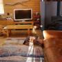 pino117さんのお部屋写真 #5