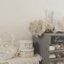 marikaさんのお部屋写真 #3