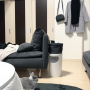 kuruさんのお部屋写真 #4