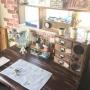 suzukoさんのお部屋写真 #5