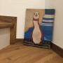 mikonさんのお部屋写真 #4