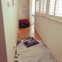 HomeOrganizeHawaiiさんのお部屋写真 #3