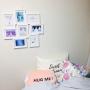 miyuchiru1226さんのお部屋写真 #2