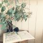 chanaさんのお部屋写真 #5