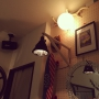 Isamuさんのお部屋写真 #2
