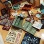 retreatさんのお部屋写真 #5