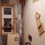 M_interiorさんのお部屋写真 #3