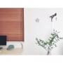 makishimakishimaさんのお部屋写真 #2