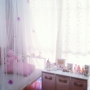 xxxさんのお部屋写真 #3
