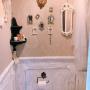 Rinrinfrenchさんのお部屋写真 #3