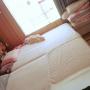 kiraさんのお部屋写真 #2