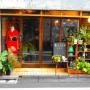 Hazukiさんのお部屋写真 #3
