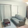 nino_haruさんのお部屋写真 #2