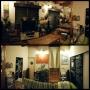 sarusaru36さんのお部屋写真 #2