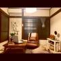 kiritorunoさんのお部屋写真 #4