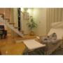 shinoさんのお部屋写真 #5
