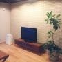 shinnosukeさんのお部屋写真 #2