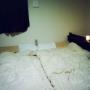 Ainaさんのお部屋写真 #4