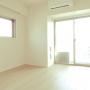 komugiさんのお部屋写真 #5