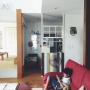 nicoさんのお部屋写真 #5