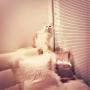 macaron_gallさんのお部屋写真 #2