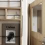 cocco0201さんのお部屋写真 #5