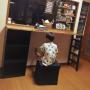 yuuuchanmamaさんのお部屋写真 #2