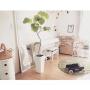 yuyuさんのお部屋写真 #5
