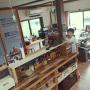harunaさんのお部屋写真 #2