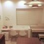 akitoaenaさんのお部屋写真 #5