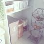 yukinyanさんのお部屋写真 #3