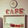 Shioriさんのお部屋写真 #3