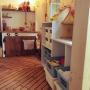 kurokawankoさんのお部屋写真 #5