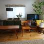 Hisashiさんのお部屋写真 #4