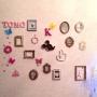 tomooooo.kさんのお部屋写真 #4