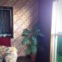 ajanoさんのお部屋写真 #5