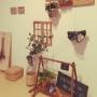 banbiさんのお部屋写真 #2