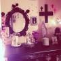 hiroさんのお部屋写真 #4