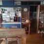 irukamamaさんのお部屋写真 #2
