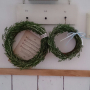 4-cloverさんのお部屋写真 #3
