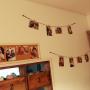 bmw5555さんのお部屋写真 #2