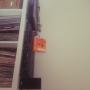 mocker_jpさんのお部屋写真 #5