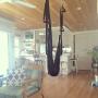 R_u_m_iiさんのお部屋写真 #2