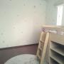 shimayaさんのお部屋写真 #2