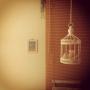 meikoさんのお部屋写真 #3
