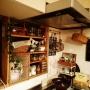 asiangreen25さんのお部屋写真 #5