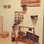 banbiさんのお部屋写真 #4