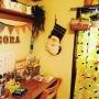 Kazumiさんのお部屋写真 #5