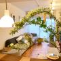 Hisayoさんのお部屋写真 #2