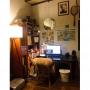 Takumaさんのお部屋写真 #4